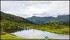 "Ptso Lake (Paul Nicodemus) Tags: travel people mountains rain clouds landscapes skies azure adventure journey solo odyssey assam himalayas valleys unplanned tawang natives bomdila tezpur ""westbengal"" ""arunachalpradesh"" ""bumlapass"" ""selapass"" ""paulartography"" ""paulnicodemus"