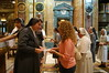 """Apertura anno pastorale 2015/16 • <a style=""""font-size:0.8em;"""" href=""""http://www.flickr.com/photos/99866135@N03/21536350458/"""" target=""""_blank"""">View on Flickr</a>"""
