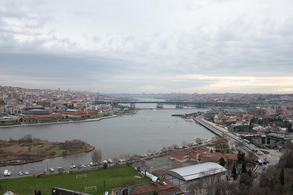 фото: Istanbul