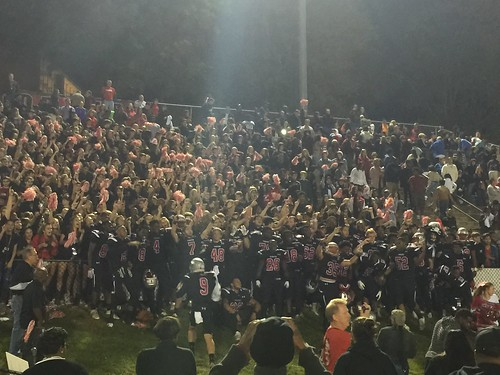 """Page vs Grimsley • <a style=""""font-size:0.8em;"""" href=""""http://www.flickr.com/photos/134567481@N04/21626216963/"""" target=""""_blank"""">View on Flickr</a>"""
