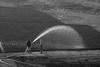 Shower (iqronaldo) Tags: fish west garden java fisherman mess tea farm web teh bandung jawa waduk rumah malabar barat pangalengan danau situ boscha bosscha cileunca belanda nusantara perkebunan cipanunjang