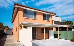 55 Davistown Road, Davistown NSW
