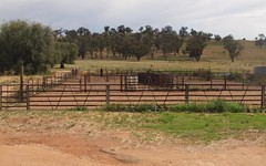 - Strathmore, Old Junee NSW