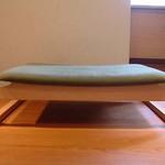 椅子(スツール)の写真