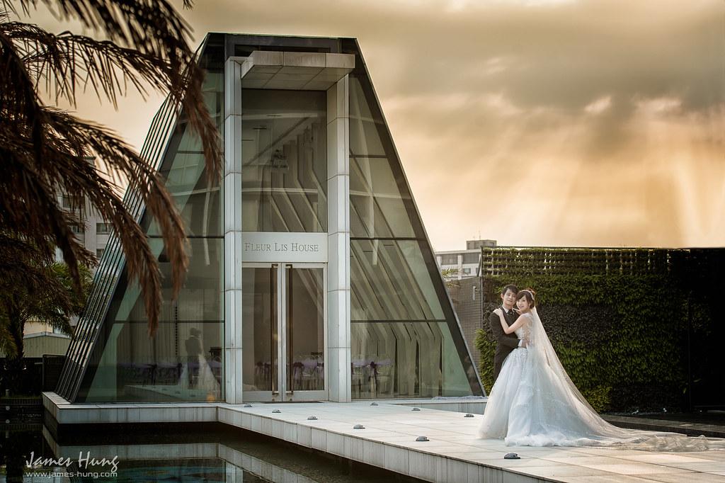 新竹芙洛麗,婚禮攝影,類婚紗,婚禮紀錄,婚禮紀實,婚攝收費,婚攝行情,婚攝james,優質婚攝
