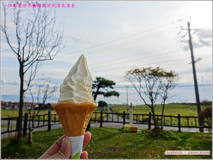 函館牛乳Ice118 (25).JPG