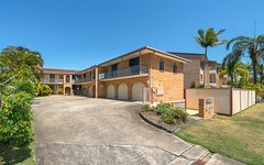 5/3 Angie Court, Mermaid Waters QLD