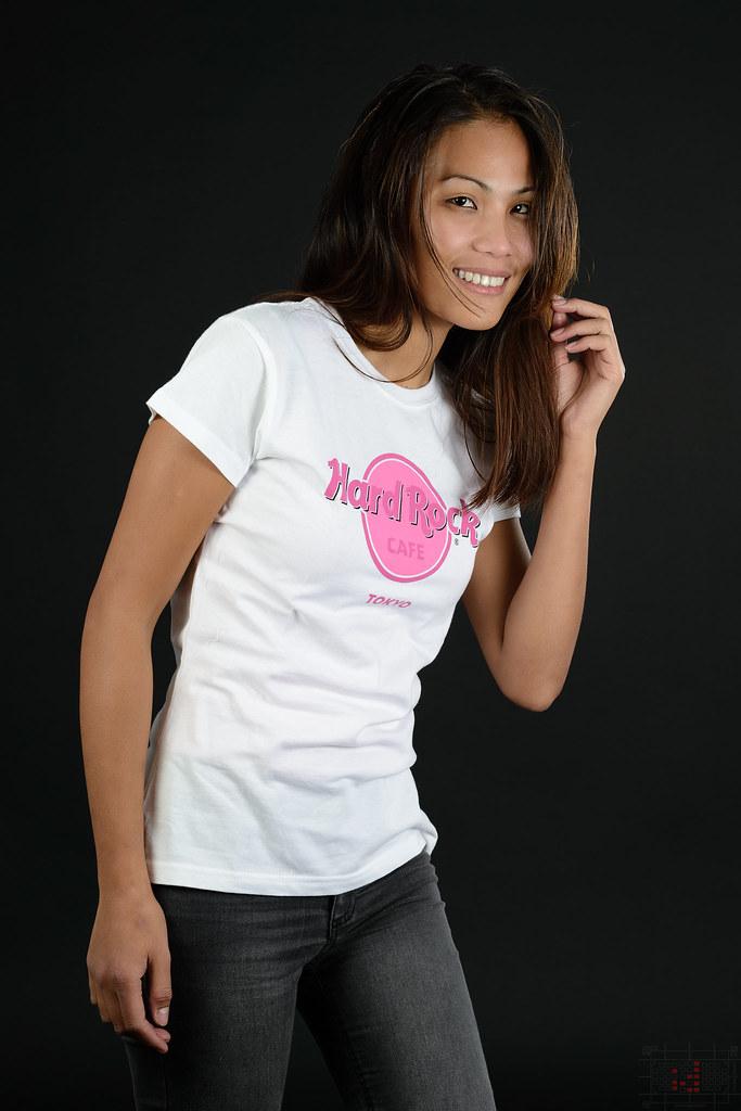 philippina-girl-sexy-photos-candid-teacher