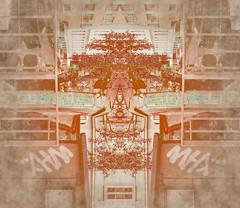 Tree at the old brick wall besides the new house - Building Site Baustelle Construction site Lichtgasse Gasgasse Zwlfergasse Leydoltgasse bahnhofsnhe Westbahnhof view blick Gleis 1 Bahnsteig 1 (archive_diary) Tags: vienna wien tree brick wall austria mirror abend design sketch sterreich view spiegel diary dream sketchbook baustelle unterwegs ornament memory kimono birch monochrom xv weaver requiem constructionsite nonsense buildingsite weave tagebuch baum blick bau weber neu mauer birke erinnerung 1150 rundgang abendstimmung neuer mariahilf traum analogie ziegel beobachtung entwurf westbahnhof bearbeitung skizze sewingpattern gleis1 weben skizzenbuch lieblingsfarbe schnittmuster gasgasse bahnhofsnhe leydoltgasse bahnsteig1 15bezirk zwlfergasse photographicsketch prokrustes musterbogen teppichweber photographischeskizze neuest lichtgasse einhausbauen