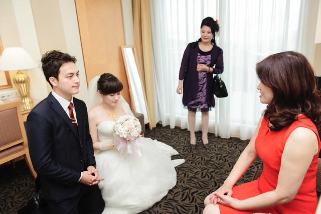 台北婚攝,環球華漾,環球華漾婚攝,環球華漾婚宴,婚禮攝影,婚攝,婚攝推薦,婚攝紅帽子,紅帽子,紅帽子工作室,Redcap-Studio--59