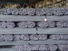 آهن آلات دلتا (iranpros) Tags: ورق تیر آهن گرد آلات میلگرد دلتا بولت ناودانی نبشی آهنآلاتدلتا فابریک