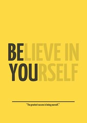 Motivation (jaywillis1) Tags: believe motivation