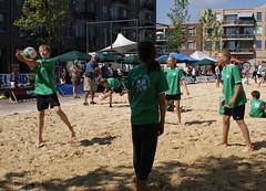 Beach 2010 basis 042