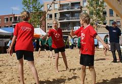 Beach 2011 basisscholen 048