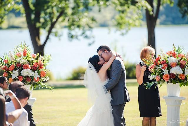 ACWinnie&Anthony-wedding-HL-HD-0239