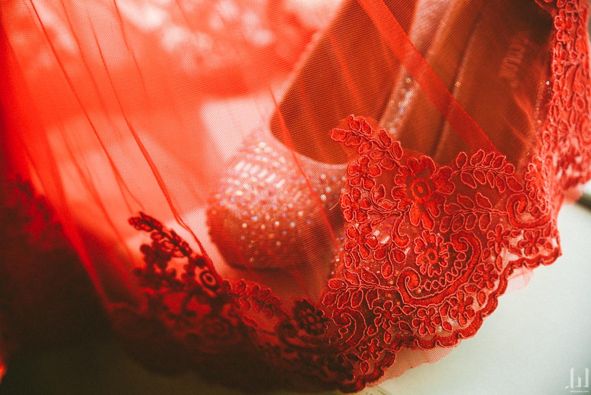 川門子時尚美食會館宴客,桃園婚攝,婚禮紀錄,達布流影像