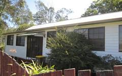 18 Koreelah St, Bonalbo NSW
