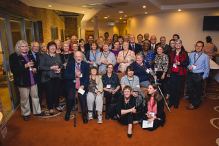 2015 NCRI Cancer Conference  (30)
