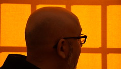 11 Evora Diego (xabyjordi) Tags: extremadura yuste trujillo caceres coria plasencia alcantara dolmen lacara tapias mellizos valencia de alcántara merida olivenza elvas evora portugal manuelino renacentista medieval románico gótico azulejo portugués neolítico romano puente teatro