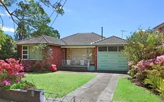 1a Abbotsford Road, Homebush NSW