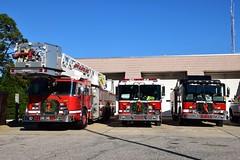 DSC_2301 (Lee Wilson) Tags: fire springlake leewilson 12415