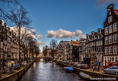 DSC_3312 (Andrea Daidone) Tags: world road new city bridge blue winter friends sky people urban bw panorama streets travelling love water netherlands amsterdam vertical architecture season walking design town photo big high amazing nikon day colours view place shot cloudy dam citylife center palace panoramic canals line journey thinking classics around important coutry hisotry