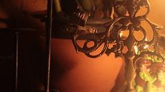 IMG_6596 (Vitor Nascimento CSD) Tags: longexposure brazil brasil vintage milk doll candles darkness antique annabelle artesanato boneca velas candlestick castial milkbottle leite escurido antiquedoll namoradeira leiteira garrafadeleite