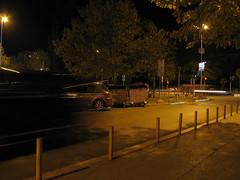 IMG_9450 (T.J. Jursky) Tags: night canon europe croatia split adriatic dalmatia tonkojursky