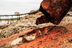 20151122-IMG_8345.jpg (Oldbluedog) Tags: landscape spring industrial australia waterscape 2015 catherinehillbay canoneos70d