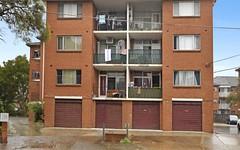 13/26 Barber Avenue, Eastlakes NSW