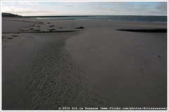 A walk before breakfast (Dit is Suzanne) Tags: winter germany island deutschland coast sand wind walk insel duitsland zand wandeling eiland borkum kust        views150 canoneos40d img9967  sigma18250mm13563hsm ditissuzanne 21112015