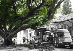 Food Truck Sao Jose dos Campos (npicturesk) Tags: saojosedoscampos