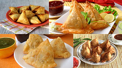 Different Types Of Samosa Recipes (chiragmarawadi) Tags: food recipe foodnetwork desifood gujaratifood foodsecurity easyrecipe dinnerrecipe cookingrecipes indianrecipe foodrecipes dessertrecipe cookingvideo gujaratirecipe aloosamosarecipe gujaratnews gujaratinews chinesesamosarecipe foodrecipeindia foodrecipeindian gujaratifoodrecipe differenttypesofsamosarecipes cabbagesamosarecipe pohasamosarecipe indianrecipevegetarian