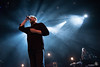 Guy Garvey - Olympia Theatre - Brian Mulligan for The Thin Air-11