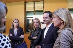 Lanche de Natal do Grupo Parlamentar do PSD