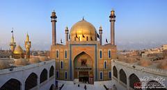 Lal Shahbaz Qalandar - Sehwan Sharif (Iqbal.Khatri) Tags: pakistan heritage architecture sharif shrine islam faith sufi sindh lal iqbal khatri shahbaz sehwan qalandar lalshabazqalandar lalshahbaz