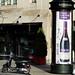 Pisse-Dru Advertisement