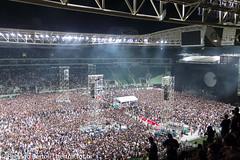 20151212_David_Gilmour_0001 (Rodrigo Bertoli) Tags: show concert palmeiras pinkfloyd concerto davidgilmour allianzparque rattlethatlock