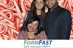 "Form Fast Christmas Party 2015 • <a style=""font-size:0.8em;"" href=""http://www.flickr.com/photos/85572005@N00/23749383635/"" target=""_blank"">View on Flickr</a>"