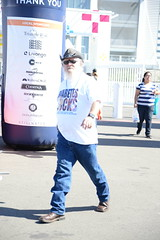JDRF_Silicon_Valley_One_Walk_2016_0794 (taylorchiu) Tags: jdrf fundraiser santaclara ca usa
