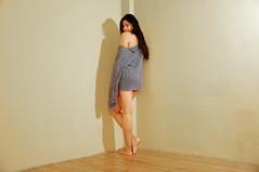 DSC_0548 (Marcel Producciones Fotografa) Tags: beauty topmodel studio mujer latina foto del dia bellas retrato