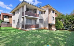 4/29 Santley Crescent, Kingswood NSW