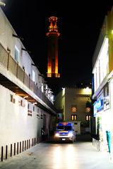 DSCF6468 (Irshad Farouk) Tags: bastakiya bur dubai uae unite arab emirates heritage fujifilmxpro1 fujifilm fujinon35mm fujinon