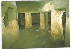 11740957173  Jerusalem Israel Jewish (stephaniecomfort) Tags: israel jerusalem ancientprison jewish christian