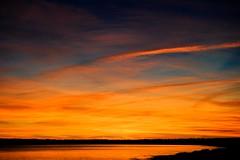 13092008-DSC_0289 (stefanojemma) Tags: 2008 d3 bluebar formentera nikon sunset
