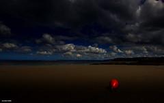 La Boue... (crozgat29) Tags: jmfaure crozgat29 canon ciel sigma sea sky seascape mer paysage plage beach