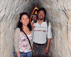 DSC_7722p (Milan Tvrd) Tags: cholula mxico puebla pyramide zonaarqueolgica