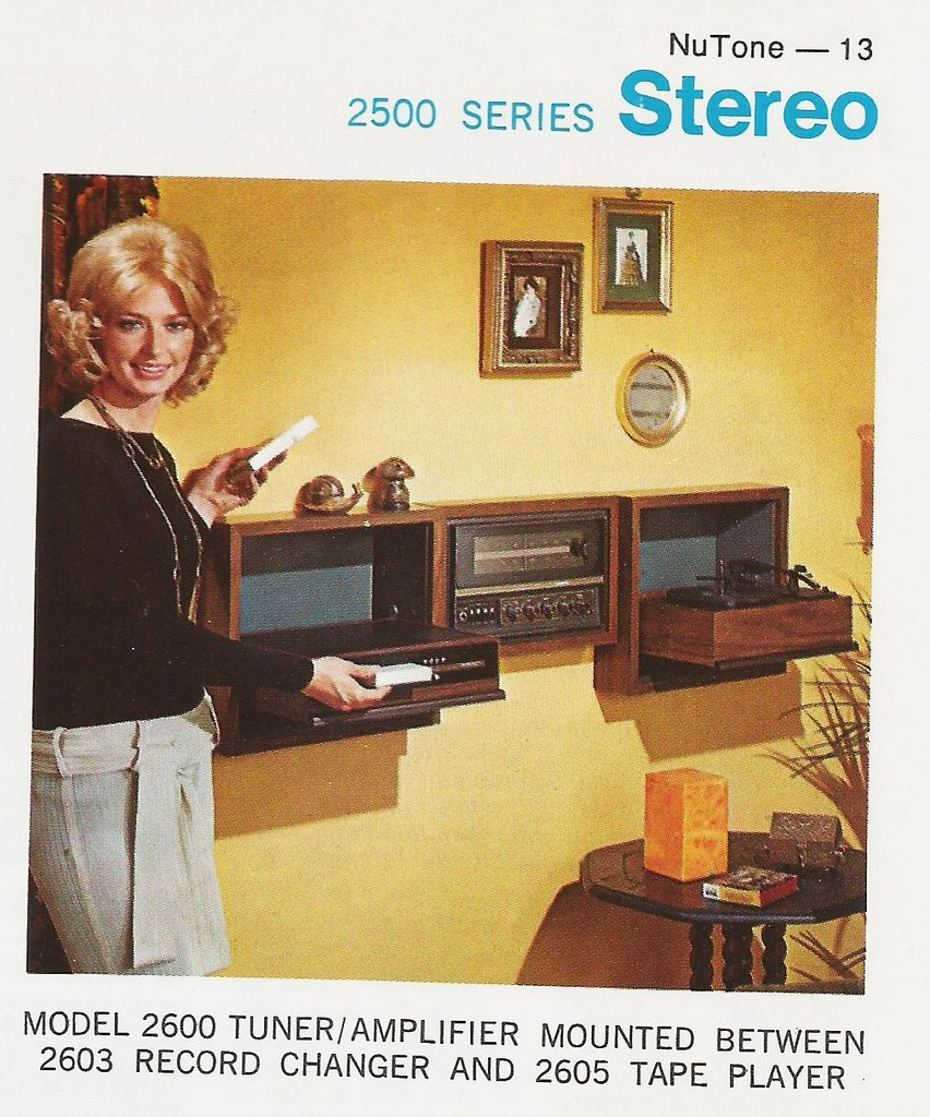 The World S Best Photos Of 8track And Stereo Flickr Hive