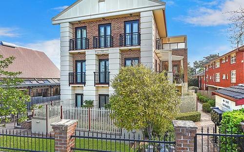 3/80 Beecroft Road, Beecroft NSW 2119