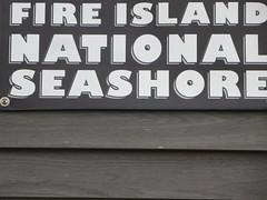 IMG_7364 (RYANISLAND) Tags: fireisland fireislandny fireislandnewyork fi fire island fins fireislandnationalseashore nationalseashore national seashore beach beaches theatlanticocean atlanticocean atlantic ocean summer summertime fireislandnps nps nationalpark nationalparkservice smithpoint smithpointpark smithpointbeach ny newyork us usa barrierbeach iloveny ilovenewyork 2015